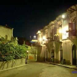 Hotel Agora Hostel